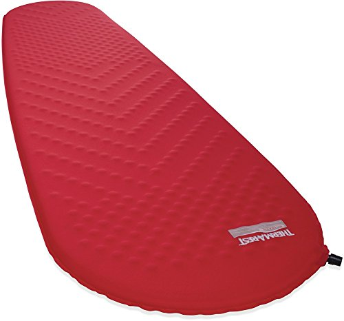Therm-a-Rest Prolite Women WR