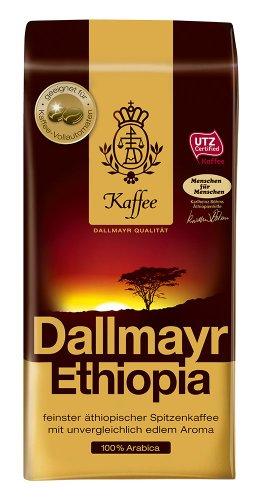 dallmayr-kaffee-ethiopia-500g-kaffeeohnen-6er-pack-6x-500g