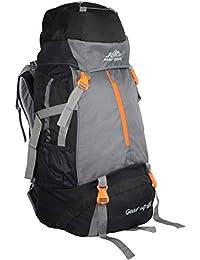 0ef959be1c Amazon.in  Chest Strap and Back Padding - Rucksacks   Trekking ...