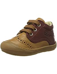 Naturino 4151_201160601, Sneaker Bimbo