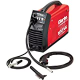 Generic Mig Welders Review and Comparison