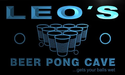 qr168-b-leos-beer-pong-cave-gets-your-balls-wet-bar-neon-light-sign