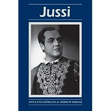 Jussi