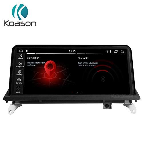Koason E70 E71 10.25