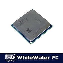 Prozessor AMD Athlon 64 X2 5400+ Socket 940 Am2 Ado5400iaa5do 5400 CPU 2.8g 2.8