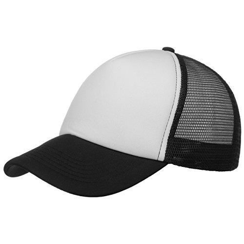 rapper-cap-anni-70-baseball-cap-mesh-cap-berretto