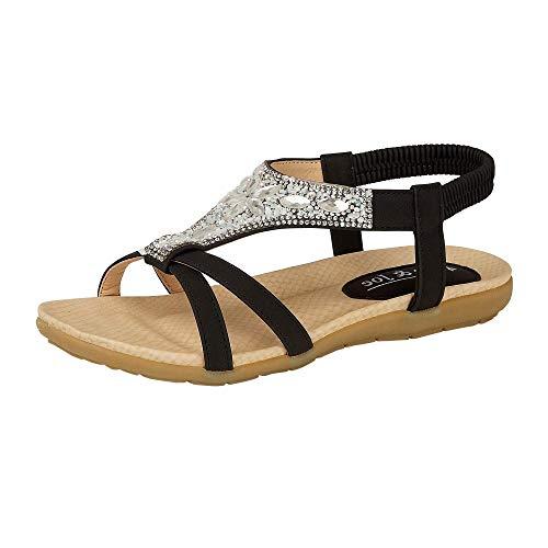 Sandal The Best Amazon Savemoney Price es In ukXZTwiOP