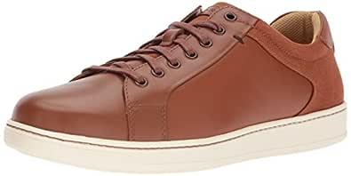 Buy Cole Haan Men's Shapley Sneaker Ii