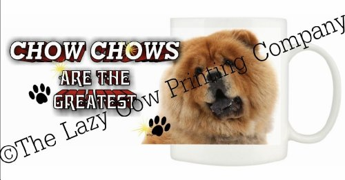 chow-chow-gold-dog-ceramic-mug-10fl-oz-dishwasher-proof-72-by-the-lazy-cow