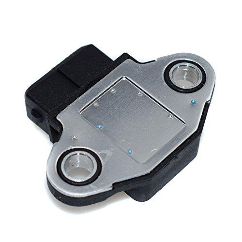 Neuf Lgnition Panne Misfire Sensor 2737038000 2737038010 pour Sorento Sedona Optima Sonata Santa Fe Xg350 99 00 01 02 03 04 05 06