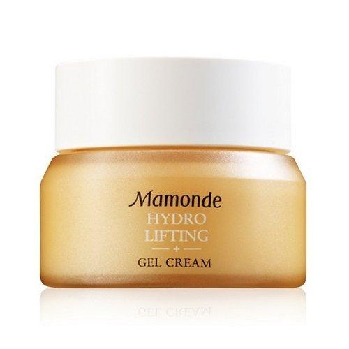 mamonde-hydro-lifting-gel-cream-50ml
