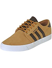 Schuhe New Sadie Herren Seeley Braun Zde96753 Adidas Blau