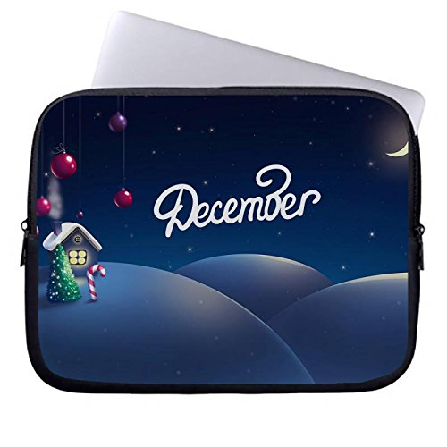 hugpillows-laptop-sleeve-bag-december-the-christmas-month-notebook-sleeve-cases-with-zipper-for-macb