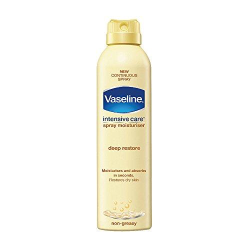 Vaseline-Intensive-Care-Deep-Restore-Spray-Moisturiser-190ml