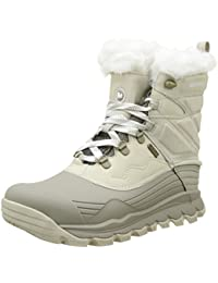 "Merrell Thermo Vortex 8"" Waterproof, Chaussures de Randonnée Hautes Femme"