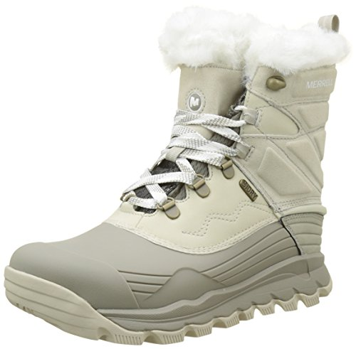 Merrell Damen Thermo Vortex 8