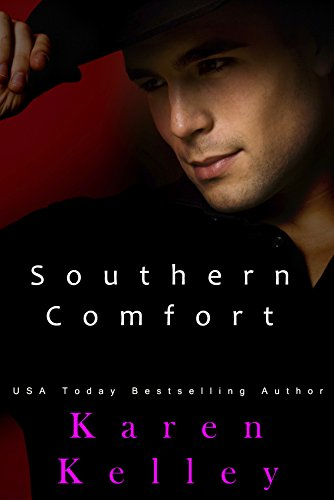 southern-comfort-southern-series-book-1-english-edition