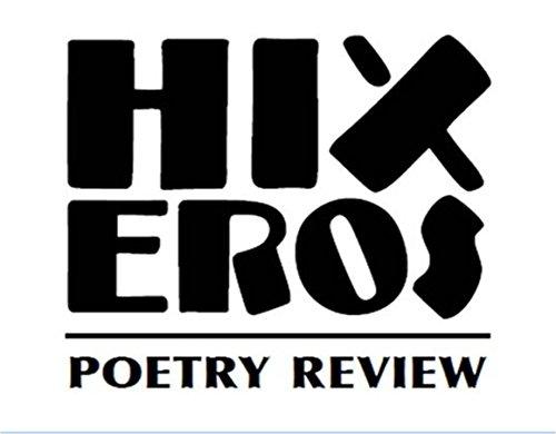 Hix Eros August 2015