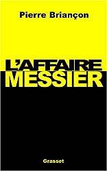 Messier Story