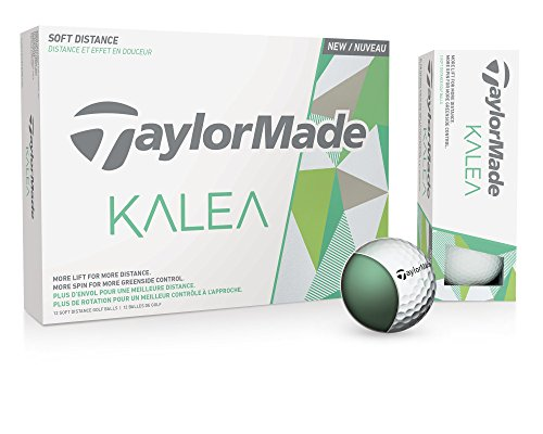 taylormade-ladies-kalea-golf-balls-12-balls