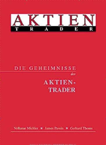 Taipan´s Wall Street Radar (früher: Aktien Trader) [Jahresabo]