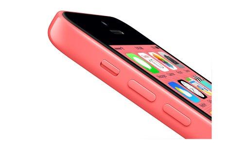Apple iPhone 5C_2