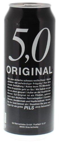 oettinger-50-original-pils-5-05-inkl-pfand