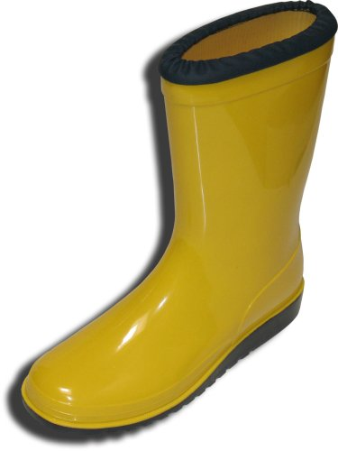 beck-botas-unisex-amarillo-42