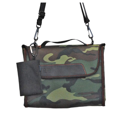 diaper-dude-cs102-camo-changing-station