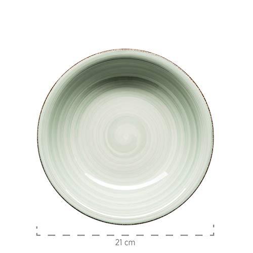 con coperchio attivo 1 x 38cl, 1 x 82cl, 1 x 122cl Josef M/äser GmbH Luminarc Serie Pure Box 252547 Set da 3 contenitori per alimenti di forma rettangolare