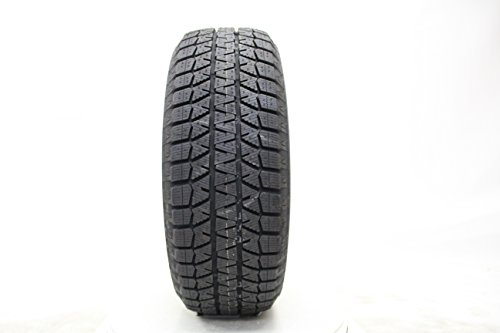 BFGoodrich g-Force Sport COMP-2 Radial Tire - 245/50R16 97Z SL by BFGoodrich
