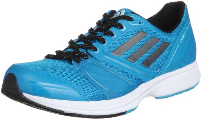 adidas Adizero Ace 6 M - Zapatos Hombre