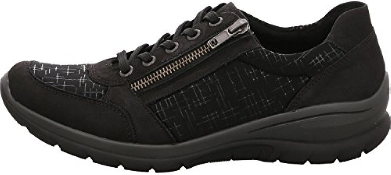 Mr.   Ms. Remonte D5311-02 02, scarpe da ginnastica Donna Attraente e resistente Classificato per primo nella sua classe Più pratico | Benvenuto  | Uomo/Donna Scarpa