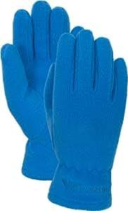 Trespass Kids Lala Glove - Cobalt, Age 5-7