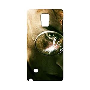 G-STAR Designer Printed Back case cover for Samsung Galaxy S6 Edge - G1712
