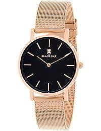 Reloj BLACK OAK para Mujer BX42004R-803
