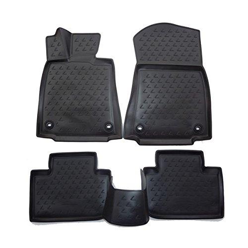 car-lux-alfombrillas-alfombras-de-goma-a-medida-para-lexus-is250-is-250-desde-2013-tipo-cubeta-3d