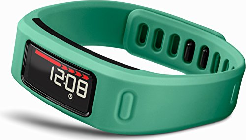 Garmin-Vivofit-Pulsera-de-fitness-color-verde
