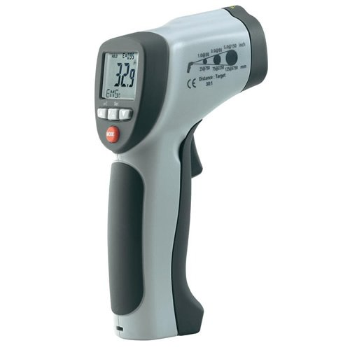 jazooli-handheld-digital-lcd-temperature-thermometer-laser-non-contact-ir-infrared-gun
