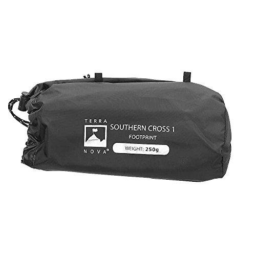 terra-nova-new-southern-cross-1-footprint-tent-liner-protector