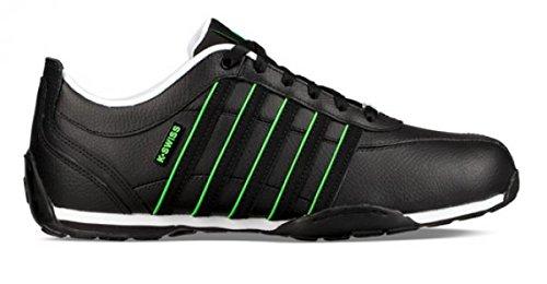 K-Swiss Herren Arvee 1.5 Schuhe