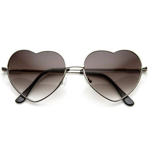 small-thin-metal-heart-shaped-frame-cupid-sunglasses-silver-smoke