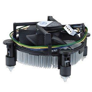 Intel E33681-001 F09A-12B9S2 Cpu Cooler -