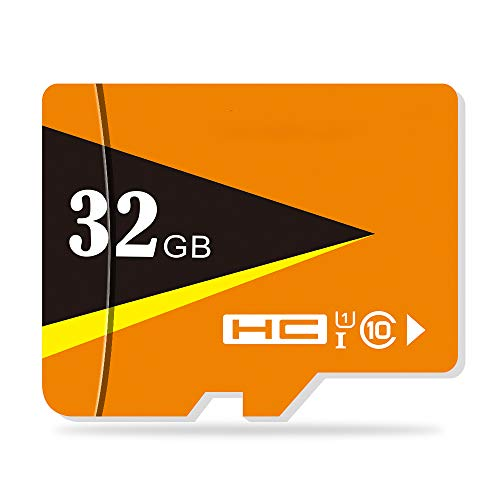 Caraele memory card class 10 micro SD card V-BO (32GB)