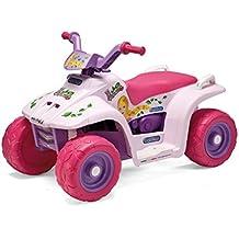 Peg Perego - Vehículo de juguete [versión italiana]