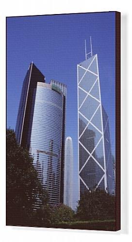 canvas-print-of-citibank-tower-and-bank-of-china-central-hong-kong-island-hong-kong-china