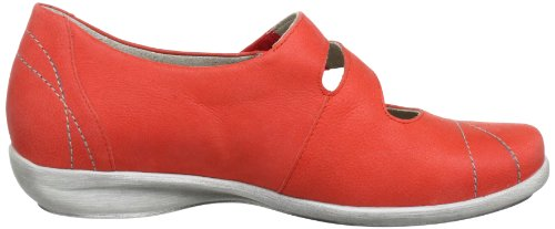 Vivo Hester Santafe H 36123 Signore Sneaker Root (paprika 50524)
