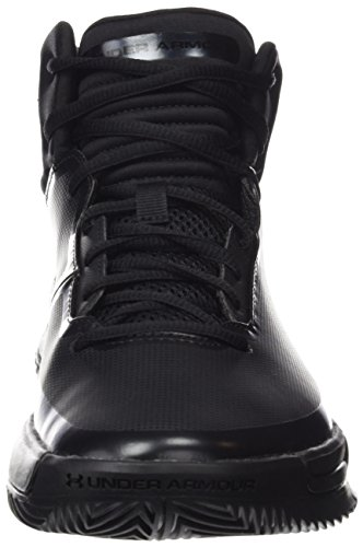 Under-Armour-Mens-Leather-Basketball-Shoes