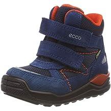 premium selection 852d6 28707 Suchergebnis auf Amazon.de für: ECCO Kinder Stiefel Gore-Tex