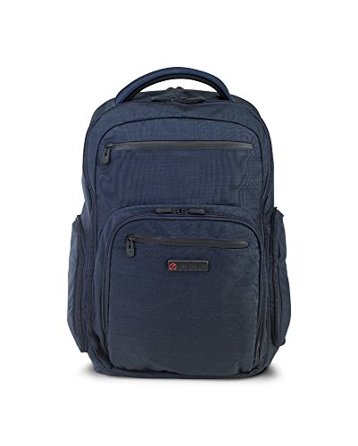 ecbc-hercules-fastpass-backpack-for-up-to-17-inch-laptop-tsa-friendly-blue